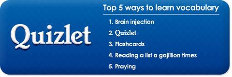 quizlet-banner.jpg